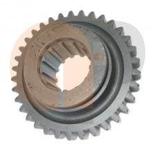 Zetor UR1 Schaltrad 60111906 Ersatzteile » Agrapoint