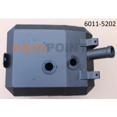 zetor-kraftstofftank-60115202