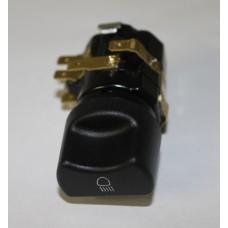 zetor-lichtschalter-60115610-60115611