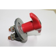 zetor-batteriehauptschalter-60115723-62115723-78350519