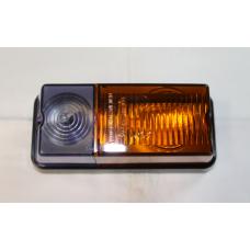 zetor-leuchte-60115805