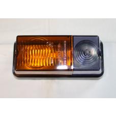 zetor-leuchte-60115808