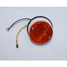 zetor-blinklicht-60115818