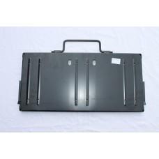 zetor-batterieunterlage-60118402