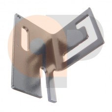 Zetor UR1 Klinke Allradgetriebe 60453004 Ersatzteile » Agrapoint