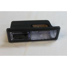 zetor-deckenlampe-62115824