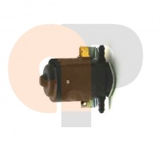 zetor-pumpe-62116617