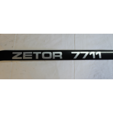 zetor-schlepperbezeichnung-62119301