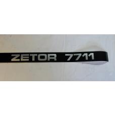 zetor-schlepperbezeichnung-62119302