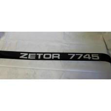 zetor-schlepperbezeichnung-62119304