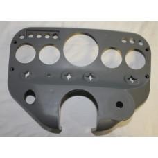 zetor-instrumententafel-dashboard-62455602-60115605-62455618
