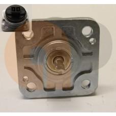 zetor-agrapoint-elektrik-drehzahlmesserantrieb-62455708