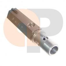 zetor-oelpumpe-49010732