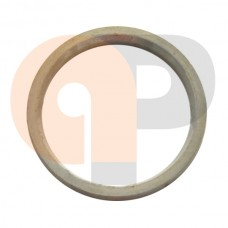 zetor-ring-67111910