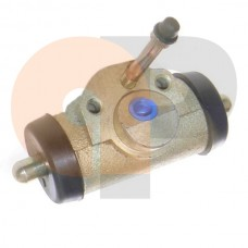 zetor-bremszylinder-67112603
