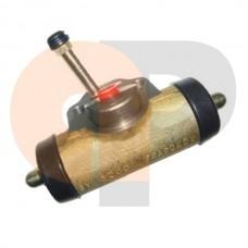 zetor-bremszylinder-67112604