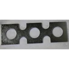zetor-sicherungsunterlage-67113405