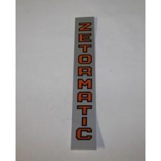 zetor-zetormatic-67115306