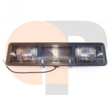zetor-kennzeichenbeleuchtung-67115713