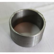 zetor-agrapoint-getriebe-hubwelle-kraftheber-distanzring-67118005