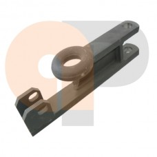 Zetor UR1 Hitchhaken Ansatz 67118805 - Ersatzteile » Agrapoint