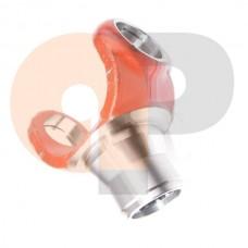 Zetor UR1 Mitnehmer Gabel 67453048 50453001 Ersatzteile » Agrapoint