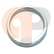 Zetor UR1 Distanzring 67453071 Ersatzteile » Agrapoint