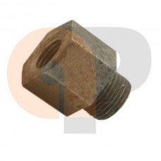 zetor-agrapoint-verschraubung-motor-69010181
