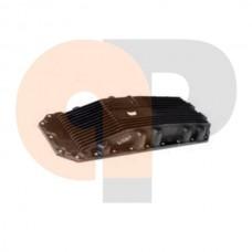 zetor-agrapoint-motor-oelwanne-69010282