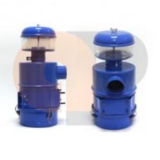 Zetor UR1 kompletter Luftfilter 69011201 69011260 Ersatzteile » Agrapoint