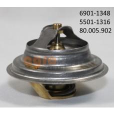 zetor-thermostat-69011348