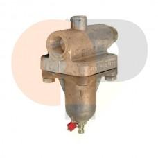 Zetor UR1 Luftanlage Ventil 69116822 Ersatzteile » Agrapoint