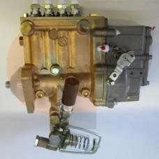 zetor-einspritzpumpe-50010883