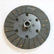 zetor-kupplungsscheibe-70011166