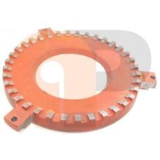 zetor-druckplatte-70011171