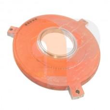 zetor-druckplatte-70011172