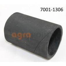 zetor-schlauch-70011306