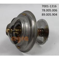 zetor-thermostat-70011316-78005006-89005904