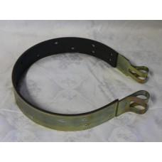 zetor-bremsband-70112926