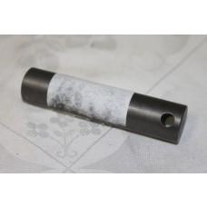 zetor-kupplungsfusshebelwelle-70112704
