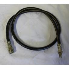 zetor-schlauch-70112746-69112728