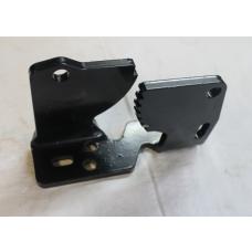 Zetor 5211 Hand brake parts » Agrapoint - Zetor spare parts