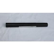 Zetor - Spacer tube / Brake  7011-2915