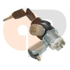 zetor-agrapoint-lenkung-lenkradkappe-abdeckung-953513