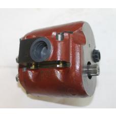 zetor-hydraulikpumpe-70114610-69114610
