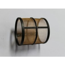 zetor-filtereinsatz-70114624