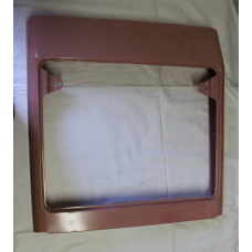 zetor-schlepperverkleidung-70115313