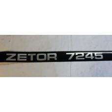 zetor-schlepperbezeichnung-70115316