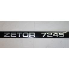 zetor-schlepperbezeichnung-70115317