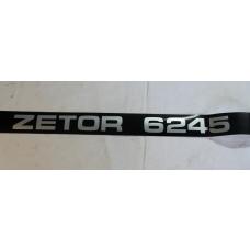 zetor-schlepperbezeichnung-70115320